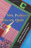 Mrs Perkins Electric Quilt