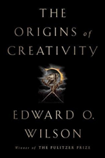 Origins of Creativity