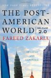 The Post American World