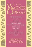 The Wagner Operas