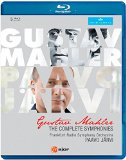 Gustav Mahler The Complete Symphonies