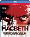 Verdi's Macbeth